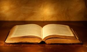 Bible TFC